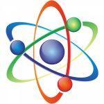orbitaly atomu