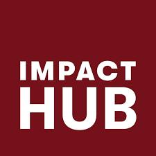 Impact HUB Bratislava logo ChemPlay