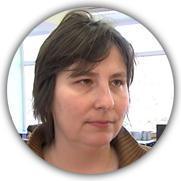 testovanie ChemPlay Mgr. Harvanová učiteľka chémie základná škola Beňovského Dúbravka