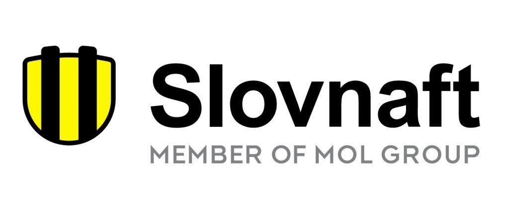 sponzor ChemPlay logo Slovnaft