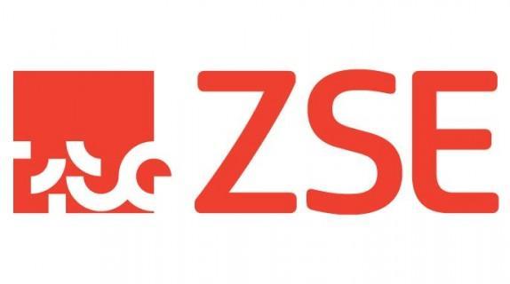 sponzor ChemPlay logo ZSE