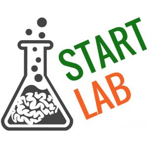 ChemPlay hra crowdfundingová kampaň logo startlab