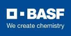 sponzor ChemPlay logo BASF
