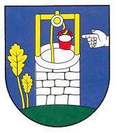 Bratislava MČ Dúbravka hra ChemPlay sponzor