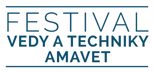 AMAVET ChemPlay Festival vedy a techniky Ivana Kravárová víťaz