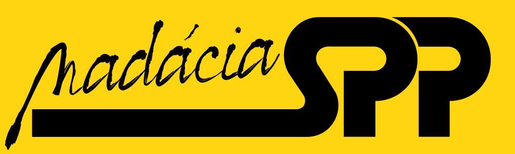 sponzor ChemPlay logo_Nadácia SPP