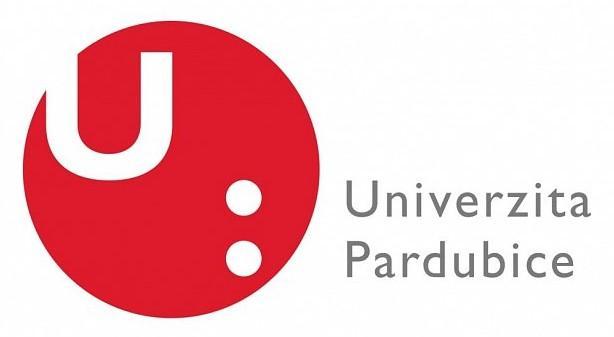 Univerzita Pardubice hra ChemPlay sutaz Bravo vede 2015 Ivana Kravárová vitez vitaz