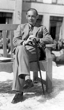 expresionizmus literatúra spisovateľ Erich Maria Remarque