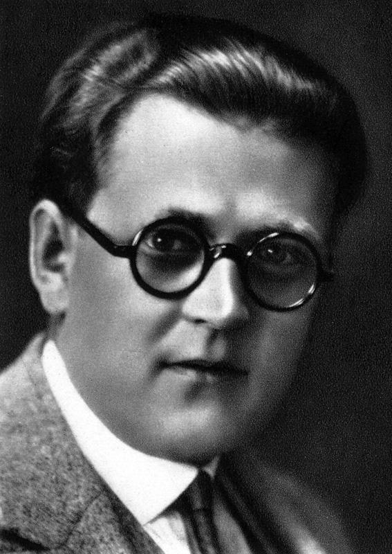 expresionizmus spisovateľ Jozef Cíger Hronský