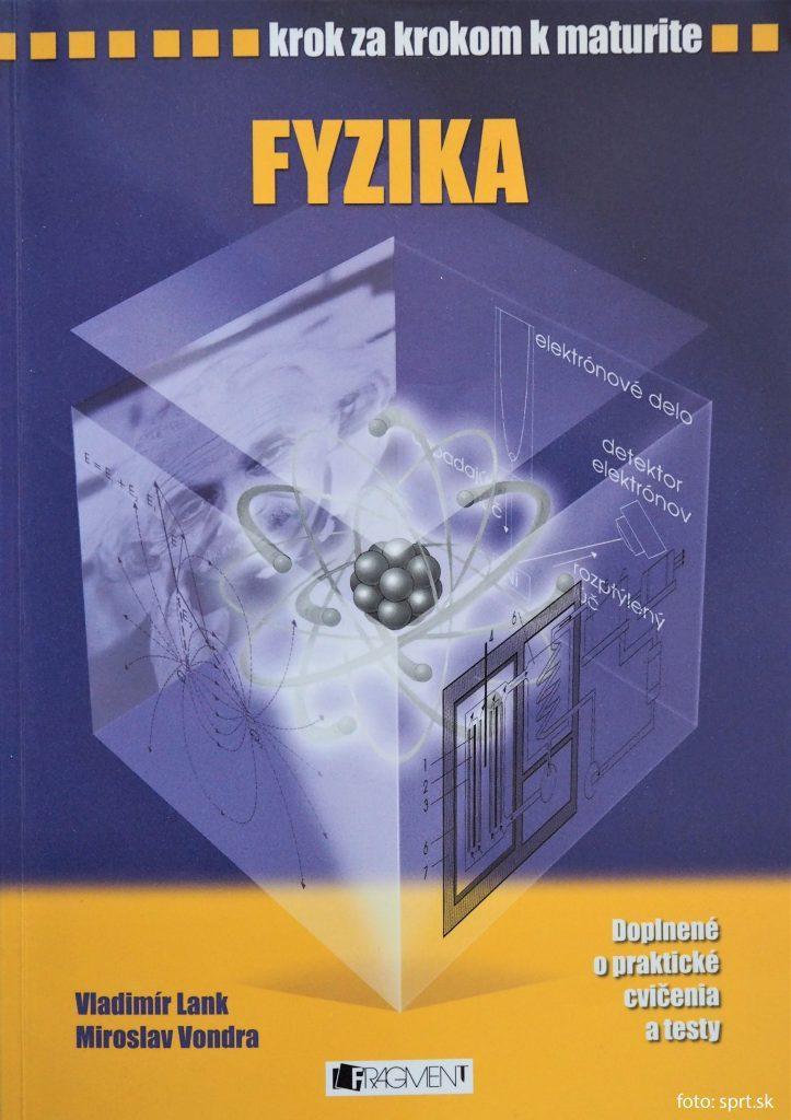 Fyzika k maturite - Fragment