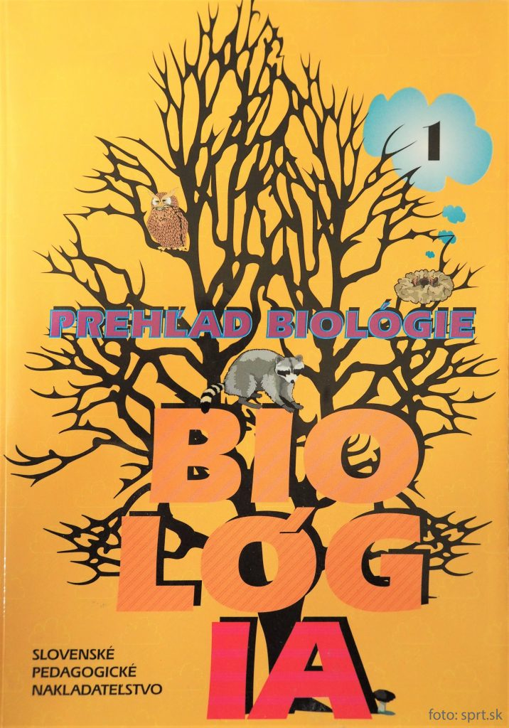 blog-sprt-príprava na prijímačky-biológia