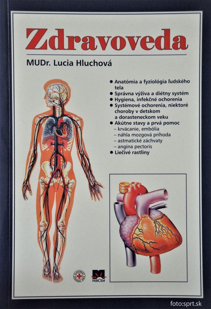 Zdravoveda ako sa dostať na lekársku fakultu biológia