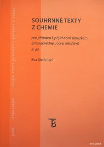 blog-sprt-príprava na prijímačky-chémia