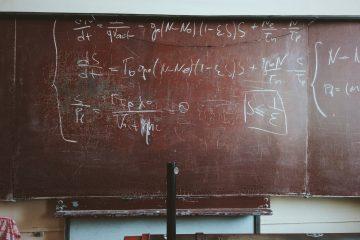 príprava na prijímačky na medicínu Brno fyzika