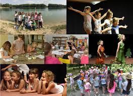 letný tábor 2020 city camp bratislava