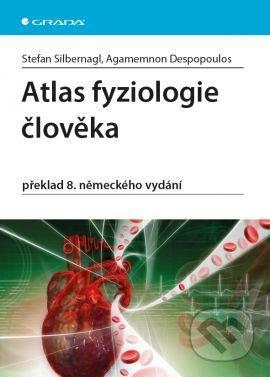 fyziológia skúška medicína brno blog