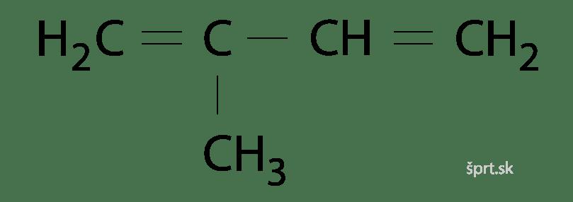 izoprenoidné lipidy