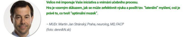 referencie-Stransky